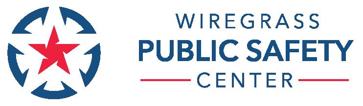 WPSC_logo